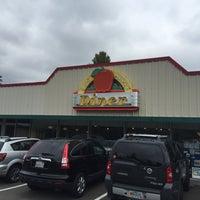 Photo taken at Big Apple Diner by Joel on 7/23/2016