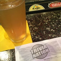 Photo taken at Mellow Mushroom by Nicole S. on 6/13/2013