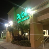 Photo taken at Publix by Kami M. on 11/18/2012