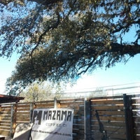 Photo taken at City of Dripping Springs by Charly S. on 3/14/2015