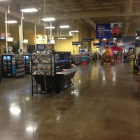 Photo taken at Kroger by SooFab on 9/25/2013