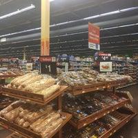 Photo taken at Walmart Neighborhood Market by SooFab on 9/10/2016