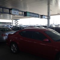 Denver international car rental companies