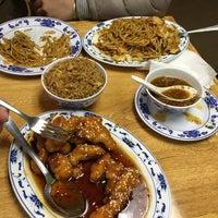 Photo taken at Foo Yen Chinese by Joe G. on 12/1/2014