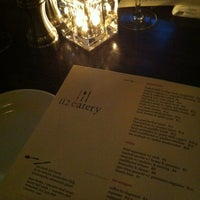 Photo taken at 112 Eatery by Joris S. on 6/12/2013