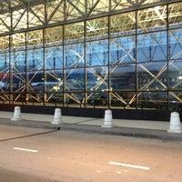 Photo taken at Baltimore / Washington International Thurgood Marshall Airport (BWI) by Greg G. on 6/14/2013