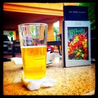 Photo taken at Bar Louie by Bob Z. on 6/17/2013