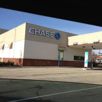 Photo taken at Chase Bank by Patrice W. on 1/11/2013