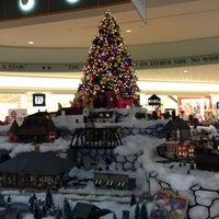 Photo taken at The Maine Mall by Jay S. on 12/8/2012