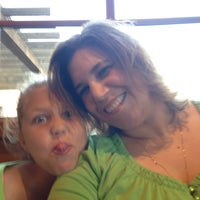 Photo taken at Olive Garden by Lisa D. on 8/9/2014