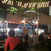 Photo taken at Old Town Mexican Cafe by B R. on 10/28/2012