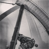 Photo taken at Harvard-Smithsonian Center for Astrophysics by Larry F. on 2/22/2013