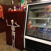Photo taken at La Bella Vita by Shawn E. on 10/17/2012