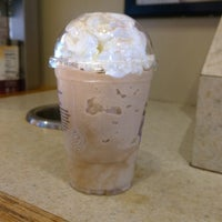 Photo taken at The Coffee Bean & Tea Leaf® by Jim N. on 11/12/2015