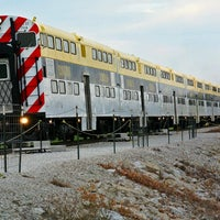 Photo taken at Hawkeye Express by Michael W. on 11/11/2012