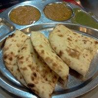 Photo taken at Restoran Barra by redammoC on 9/16/2012