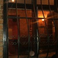 Foto tomada en Olio - Restaurante y Pub por Alejandro L el 3/13/2013