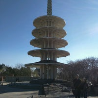 Photo taken at Japantown by Néstor on 1/15/2017