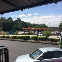 Photo taken at R&R Gombak by huns on 11/19/2016