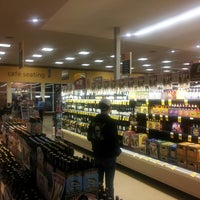 Photo taken at VONS by Rommel P. on 3/4/2013