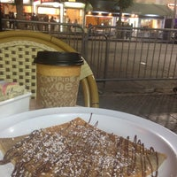 Photo taken at Boba Loca :: Tea & Coffee by Sultan A. on 6/11/2014