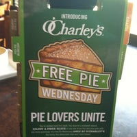 Photo taken at O'Charley's by Larry M. on 6/5/2013