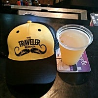 Photo taken at Tavern On The Square by Ryan S. on 8/15/2015