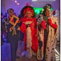 Photo taken at Club Underground by TEC I. on 10/20/2015