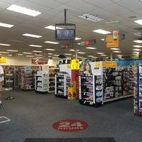 Photo taken at CVS Pharmacy by TEC I. on 7/15/2016