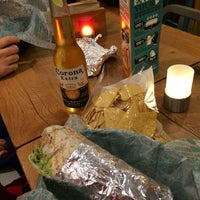 Photo taken at Tortilla by 🎀💜Yelda T. on 11/23/2014