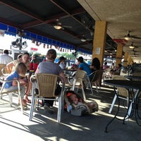 Photo taken at Crabby Daddy by Steve S. on 6/16/2013