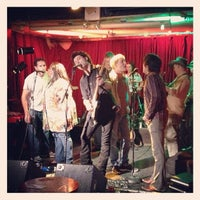 Photo taken at Kenny's Castaways by Jeff M. on 9/26/2012