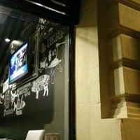 Photo taken at Gambino's Pizza by Miroslav M. on 9/13/2016