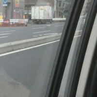 Photo taken at ミニストップ 仙台東七番丁店 by Hisashi K. on 3/30/2013