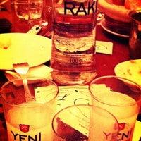 Photo taken at Livane Pub by Giz Z. on 12/18/2012