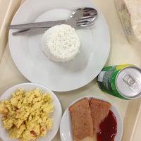Photo taken at PLDT Dansalan Canteen by Rian C. on 11/13/2012