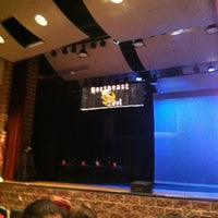 Photo taken at Northeast Middle School by Cheryl B. on 3/14/2013