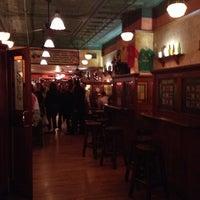 Photo taken at Jack Quinn's by Joe W. on 12/1/2012