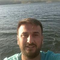 Photo taken at GELİNGÜLLÜ KÖYÜ ( YOZGAT ) by Uzak A. on 7/7/2016