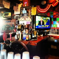 Photo taken at Riggers & Razzles by Brian on 5/27/2013