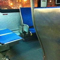 Photo taken at 31 Bus by Rebecca B. on 2/1/2013