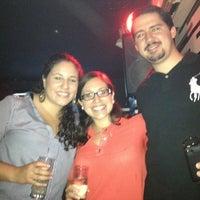 Photo taken at Pa Cortarse Las Venas by Stephanie on 1/5/2013