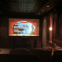 Photo taken at Tin Theater by Christopher W. on 10/19/2013