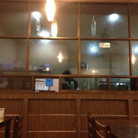Photo taken at Eimancafe by Alia A. on 5/1/2013