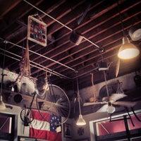 Photo taken at Big Ed's City Market Restaurant by Jordan C. on 6/21/2013