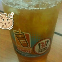Photo taken at Dunkin' Donuts by Henry Ʊ. on 3/1/2016