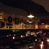 Photo taken at Bar Gitano by Noel D. on 2/15/2013