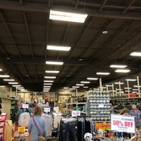 Photo taken at D&B Supply by Reed M. on 9/23/2016