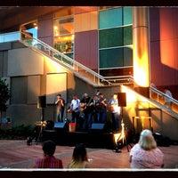 Photo taken at Harrah's Cherokee Casino & Resort by Greg C. on 5/26/2013