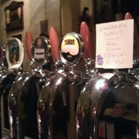 Photo taken at La Piccola Abbazia by Donnie Brasco on 12/28/2012